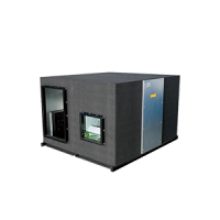 images/products/Heat_Recovery_Ventilator/3hrx2.png